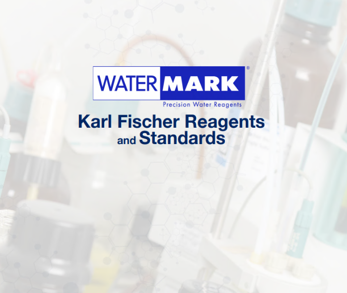 Watermark Karl Fischer Selection Guide